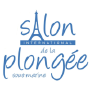 Salon de la Plongee, Paris