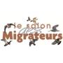 Salon des Migrateurs