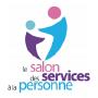 Salon des Services a la Personne, Monaco