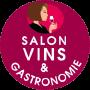 Salon Vins & Gastronomie, Nantes