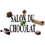 Salon du Chocolat, Brussels