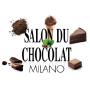 Salon du Chocolat, Milan