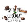Salon du Chocolat, Moscow