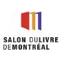 Salon du Livre, Montreal