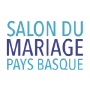 Salon du Mariage, Biarritz