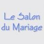 Le Salon du Mariage, Namur