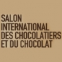 Salon International des Chocolatiers et du Chocolat Geneva