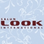 Salón LOOK Madrid