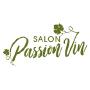 Salon Passion Vin, La Roche-sur-Foron