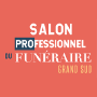 Professional Funeral Fair Far South, Toulouse