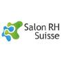 Salon RH Suisse, Geneva