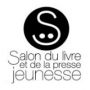Salon du livre et de la presse jeunesse, Montreuil