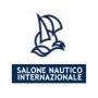 Salone Nautico, Genoa