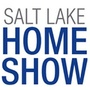 Salt Lake Home Show, Sandy