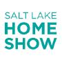 Salt Lake Home Show, Sandy