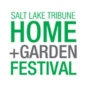 Salt Lake Tribune Home+Garden Festival, Sandy