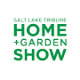 Salt Lake Tribune Home+Garden Show, Sandy
