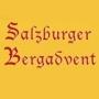 Salzburger Bergadvent, Grossarl