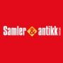 Samler & antikk, Lillestrom
