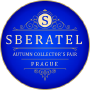 Sberatel, Prague