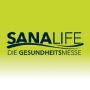 SANA LIFE, Regensburg