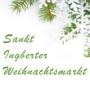 Sankt Ingberter Weihnachtsmarkt, St. Ingbert