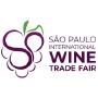 São Paulo International WINE TRADE FAIR, Sao Paulo