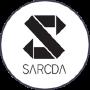 Sarcda, Johannesburg