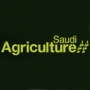 Saudi Agriculture, Riyadh