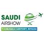 SAUDI AIRSHOW, Riyadh
