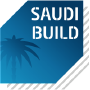 Saudi Build, Riyadh