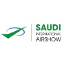 Saudi International Airshow, Riyadh