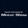 SIMS Saudi International Motor Show, Jeddah