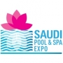 Saudi Pool & Spa Expo, Jeddah