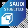 Saudi Stone Tech, Riyadh