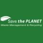Save the Planet, Sofia