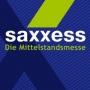 saxxess, Dresden