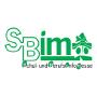 SBim, Graz
