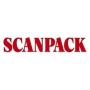 ScanPack, Gothenburg