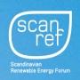 Scan-REF