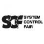 System Control Fair, Tokyo