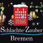Christmas market, Bremen