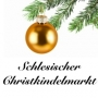 Christmas fair, Görlitz
