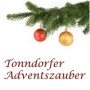 Advent market, Tonndorf