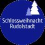 Castle christmas, Rudolstadt