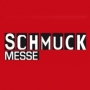 Schmuck-Messe, Hamburg