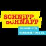 Schnipp Schnapp, Lübeck