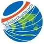 SchülerAustausch-Messe, Hamburg