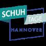 Schuhtage Hannover, Langenhagen