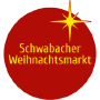 Christmas market, Schwabach